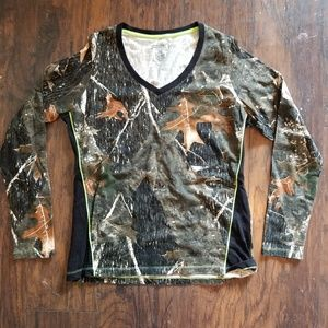 Canyon Guide Outfitters